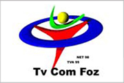 TV-COM-FOZ-FOZ-DO-IGUACU vivo tv net