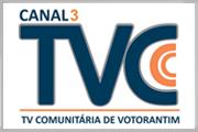 canal-3-tvc-tv-comunitaria-de-votorantim-sp