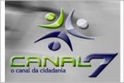 canal-7-tv-cidadania-uberlandia