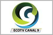 eco-tv-canal-9-santo-andre-sao-bernardo-sao-caetano-do-sul-diadema-maua