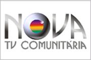 nova-tv-comunitaria-mogi-das-cruzes