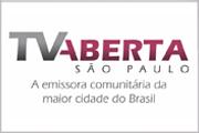 tv-aberta-sao-paulo