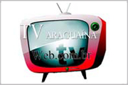 tv-araguaina-web