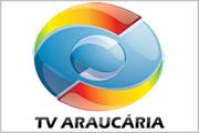 tv-araucaria-canal-14-guarapuav