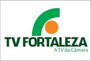 tv-camara-fortaleza