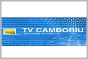tv-camburiu-online-sc
