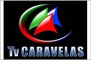 tv-caravelas-canal-11-ipatinga