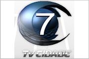 tv-cidade-7-catanduva