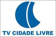 tv-cidade-livre-rio-claro-net