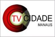 tv-cidade-manaus