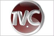 tv-cidade-petropolis-canal-16-tech-cable-online