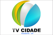 tv-cidade-taubate