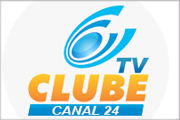 tv-clube-varginha-canal-24