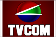 tv-com-maceio-canal-12-net