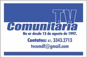 tv-comunitaria-distrito-federal-brasilia