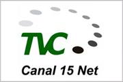 tv-comunitaria-maringa-canal-15-net