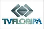 tv-floripa-florianopolis
