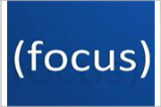 tv-focus-nova-friburgo-canal-20-rca