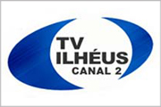 tv ilheus net