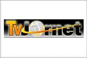 tv-jornet-acre-porto-velho
