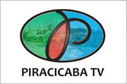 tv-piracicaba-canal-5-net