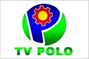 tv-polo-cubatao-canal-11-net