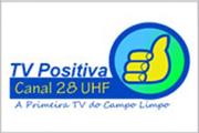 tv-positiva-campo-limpo-sao-paulo