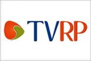 tv-rp-ribeirao-preto-canal-9-net