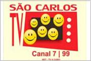 tv-sao-carlos-canal-7.