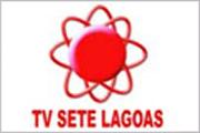 tv-sete-lagoas