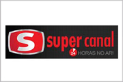 tv-super-canal-caratinga