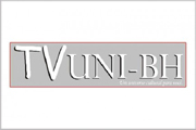 tv-uni-bh-ouro-preto-mariana