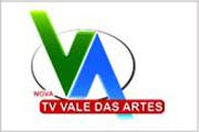 tv-vale-das-artes-peruibe