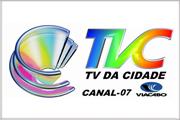 tvc-porto-velho-canal-7-via-cabo