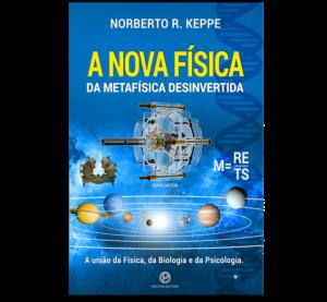 a-nova-fisica-da-metafisica-566x524