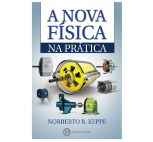a-nova-fisica-na-pratica-N-K-566x524