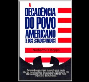 decadencia-do-povo-americano--566x524