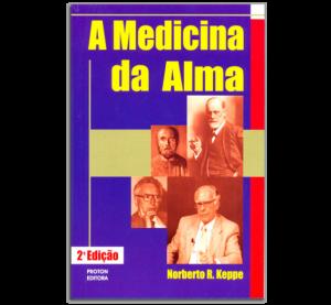 medicina-da-alma-keppe-566x524