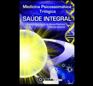 medicina-psicossomatica-integral-566x524