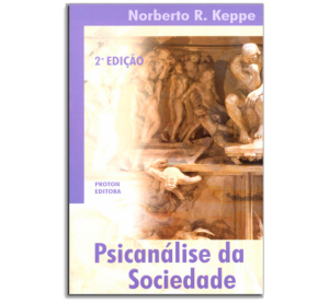 psicanalise-da-sociedade-keppe-566x524