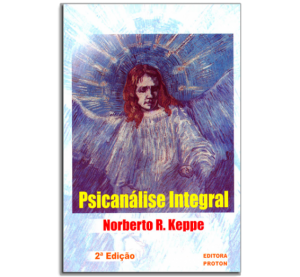 psicanalise-integral-keppe-566x524