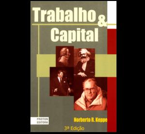 trabalho-e-capital-livro-566x524