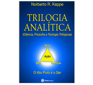 trilogia-analitica-n-k-566x524