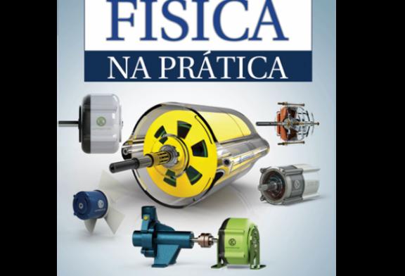 Novo livro de Norberto Keppe: A Nova Física na Prática