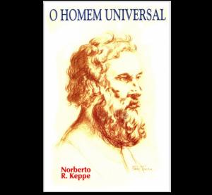 o-homem-universal-566x524