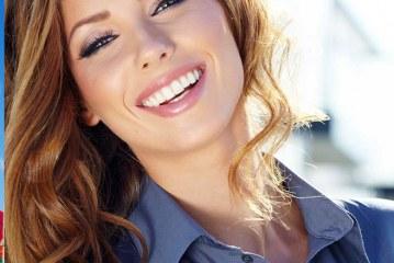 Odontologia Psicossomática Trilógica
