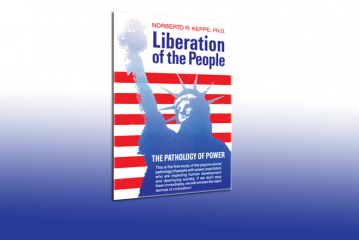 Liberation of the People: The Pathology of Power