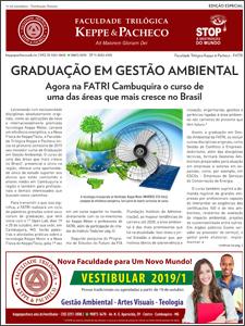 jornal-fatri-vestibular-2019-1