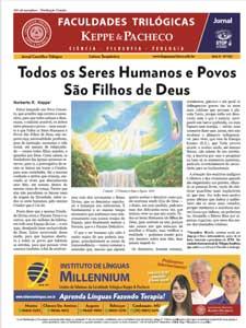 jornal-stop-destruicao-do-mundo-n-102