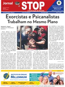 jornal-stop-destruicao-do-mundo-n-97